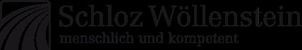 schlozwo_logo_black