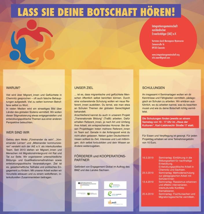 flyer_www.jpg